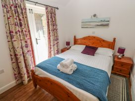 Snowdrop Cottage - South Wales - 964147 - thumbnail photo 12