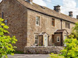 Park Grange Cottage - Yorkshire Dales - 964151 - thumbnail photo 1