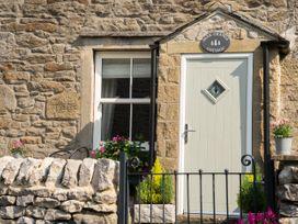 Park Grange Cottage - Yorkshire Dales - 964151 - thumbnail photo 2