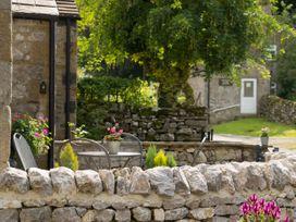 Park Grange Cottage - Yorkshire Dales - 964151 - thumbnail photo 30