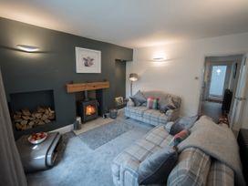 Park Grange Cottage - Yorkshire Dales - 964151 - thumbnail photo 5