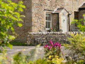 Park Grange Cottage - Yorkshire Dales - 964151 - thumbnail photo 22