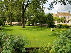 Park Grange Cottage - Yorkshire Dales - 964151 - thumbnail photo 23