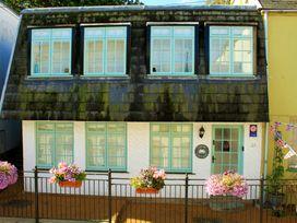 Crab Cottage - Devon - 964173 - thumbnail photo 2