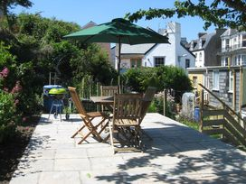 Crab Cottage - Devon - 964173 - thumbnail photo 22