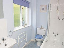 Tamarisk Cottage - Cornwall - 964196 - thumbnail photo 13
