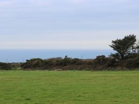 Blue Reef Cottage - Cornwall - 964204 - thumbnail photo 23