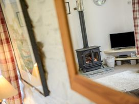 Old Mill Cottage - Cornwall - 964223 - thumbnail photo 7