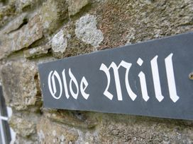 Old Mill Cottage - Cornwall - 964223 - thumbnail photo 2