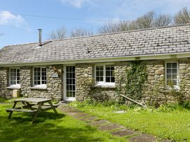 Old Mill Cottage - Cornwall - 964223 - thumbnail photo 1