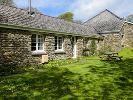 Old Mill Cottage - Cornwall - 964223 - thumbnail photo 17