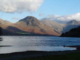 Harbourside House - Lake District - 964249 - thumbnail photo 30