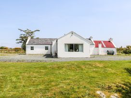 The Diamond - County Donegal - 964305 - thumbnail photo 27