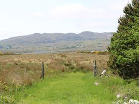 The Diamond - County Donegal - 964305 - thumbnail photo 30