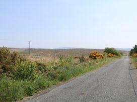 The Diamond - County Donegal - 964305 - thumbnail photo 31