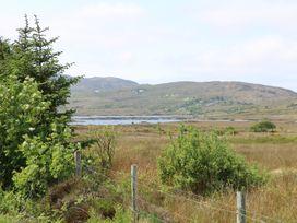 The Diamond - County Donegal - 964305 - thumbnail photo 32