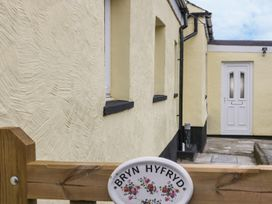 Bryn Hyfryd - Anglesey - 964437 - thumbnail photo 13