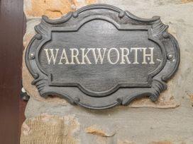 Alnwick VII - Northumberland - 964459 - thumbnail photo 4