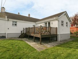 Tyn Y Giat - Anglesey - 964501 - thumbnail photo 15