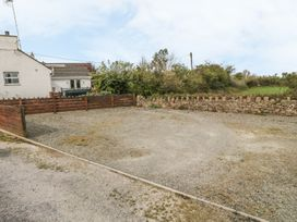 Tyn Y Giat - Anglesey - 964501 - thumbnail photo 19