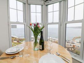 Sennen Heights - Cornwall - 964508 - thumbnail photo 10