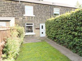 Robin Cottage - 2 The Meadows - Peak District - 964538 - thumbnail photo 1