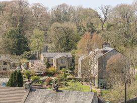 Doe Foot Cottage - Yorkshire Dales - 964557 - thumbnail photo 22