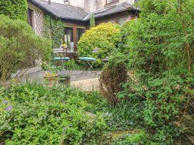 Doe Foot Cottage - Yorkshire Dales - 964557 - thumbnail photo 20