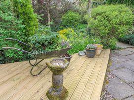 Doe Foot Cottage - Yorkshire Dales - 964557 - thumbnail photo 21