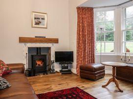 Beech Cottage - Scottish Lowlands - 964622 - thumbnail photo 5