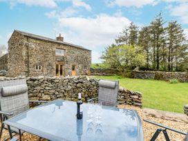 Garden Cottage - Lake District - 964641 - thumbnail photo 1