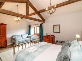 Garden Cottage - Lake District - 964641 - thumbnail photo 15