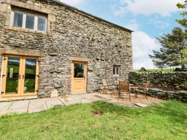 Garden Cottage - Lake District - 964641 - thumbnail photo 23
