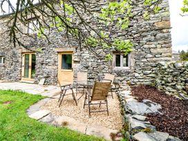 Garden Cottage - Lake District - 964641 - thumbnail photo 24