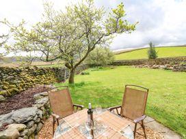 Garden Cottage - Lake District - 964641 - thumbnail photo 25