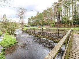 Garden Cottage - Lake District - 964641 - thumbnail photo 28