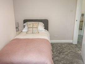 Springwell Cottage - Cotswolds - 964668 - thumbnail photo 14