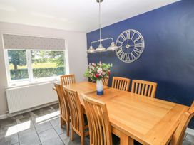 Springwell Cottage - Cotswolds - 964668 - thumbnail photo 5