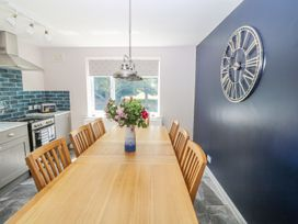 Springwell Cottage - Cotswolds - 964668 - thumbnail photo 6
