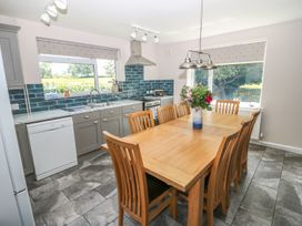Springwell Cottage - Cotswolds - 964668 - thumbnail photo 7