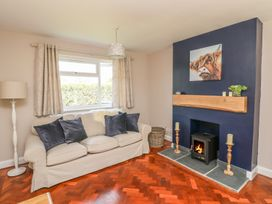 Springwell Cottage - Cotswolds - 964668 - thumbnail photo 2