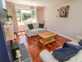 Springwell Cottage - Cotswolds - 964668 - thumbnail photo 3