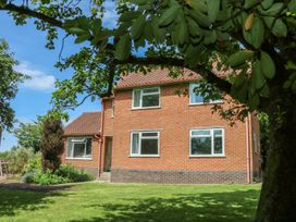 Springwell Cottage - Cotswolds - 964668 - thumbnail photo 1
