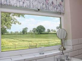 Springwell Cottage - Cotswolds - 964668 - thumbnail photo 21