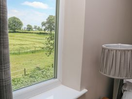 Springwell Cottage - Cotswolds - 964668 - thumbnail photo 11