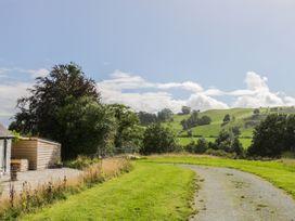 The Old Beams at Pont y Forwyn - North Wales - 964682 - thumbnail photo 8