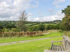 The Old Beams at Pont y Forwyn - North Wales - 964682 - thumbnail photo 10