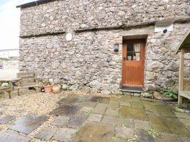 The Cottage at  Graysondale Farm - Lake District - 964703 - thumbnail photo 11