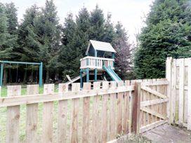 The Cottage at  Graysondale Farm - Lake District - 964703 - thumbnail photo 10