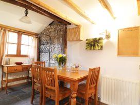 The Cottage at  Graysondale Farm - Lake District - 964703 - thumbnail photo 4
